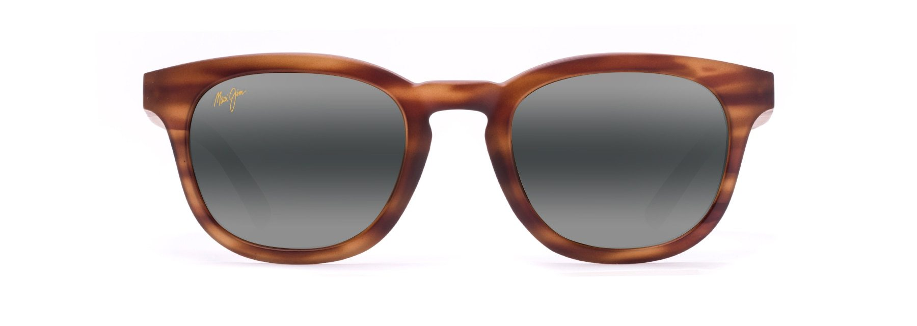 MyMaui Koko Head MM737-006 Sunglasses