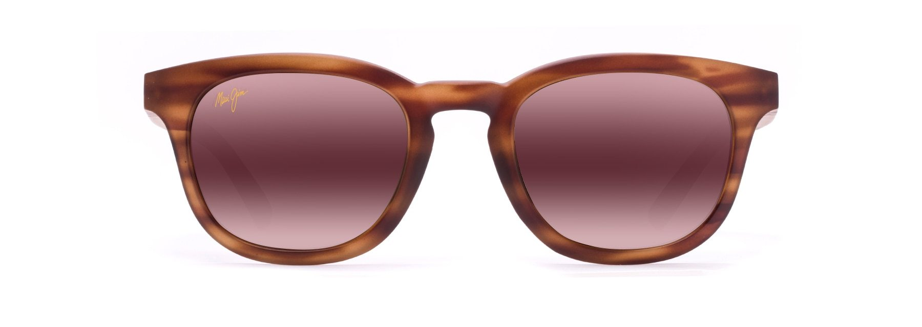 MyMaui Koko Head MM737-010 Sunglasses