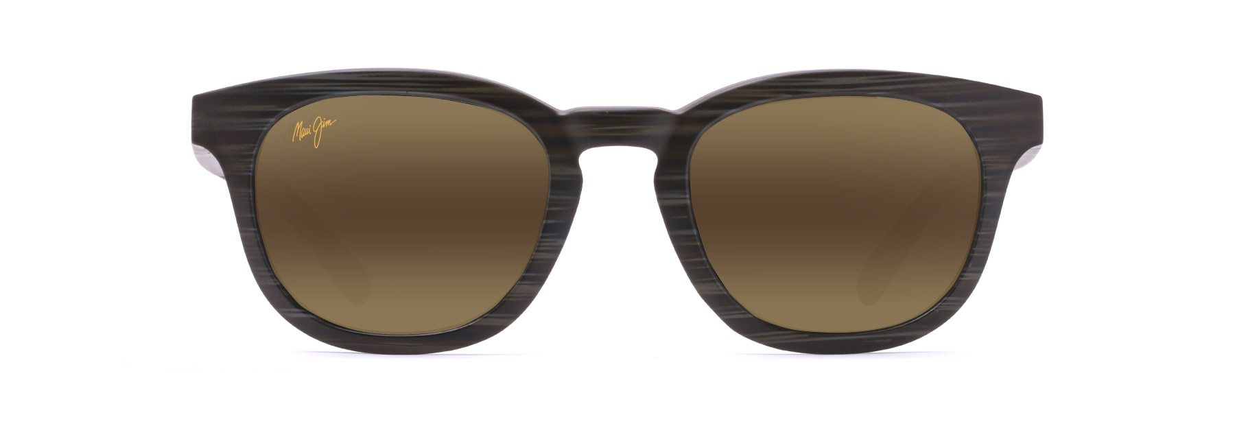 MyMaui Koko Head MM737-012 Sunglasses