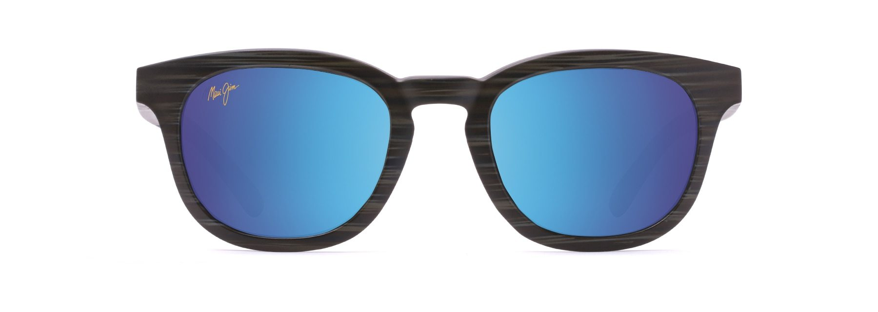 MyMaui Koko Head MM737-016 Sunglasses