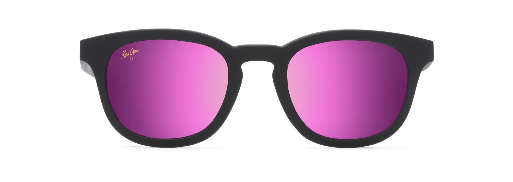 MyMaui Koko Head MM737-019 Sunglasses