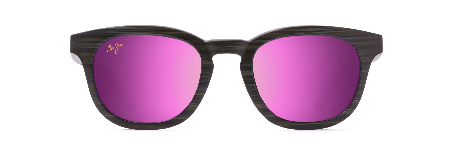 MyMaui Koko Head MM737-021 Sunglasses