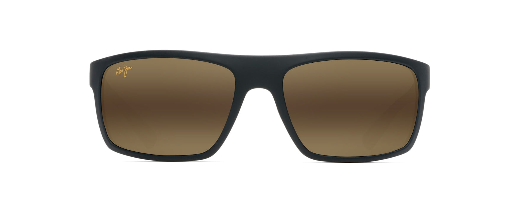 MyMaui Maui Jim Byron Bay Sunglasses
