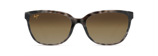 MyMaui Honi MM758-001 Sunglasses