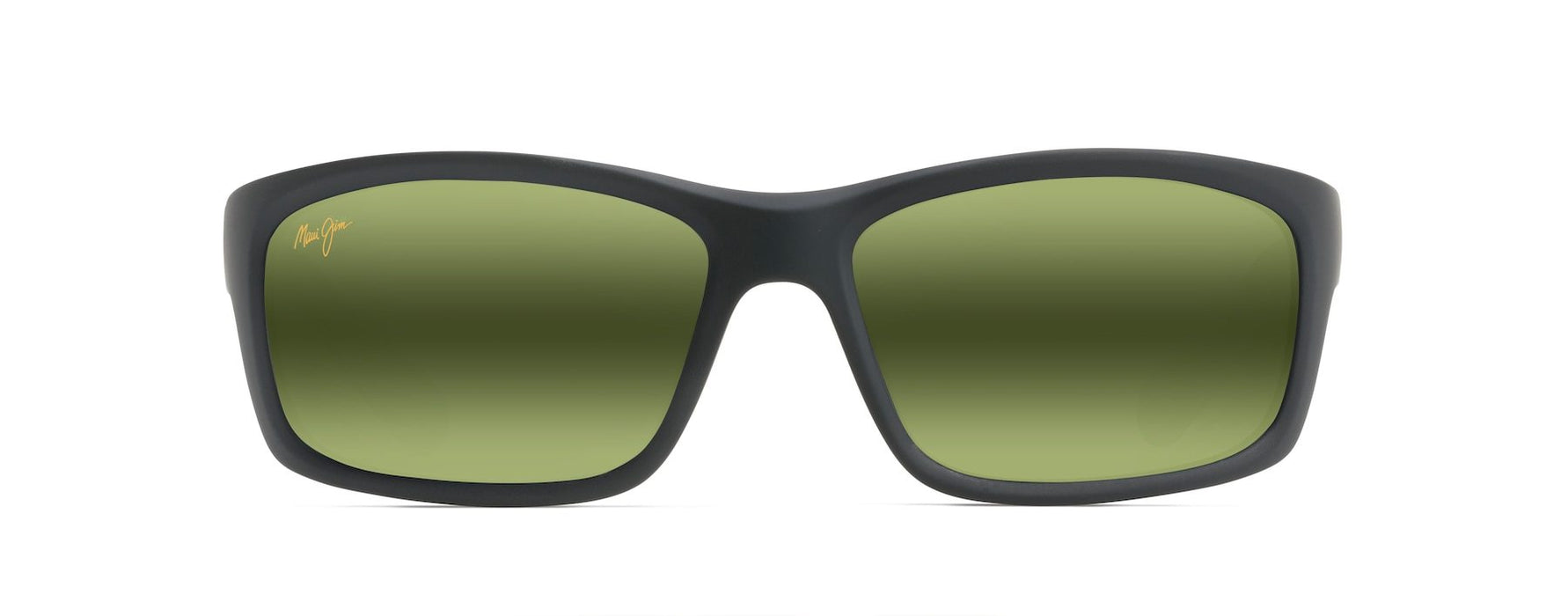 MyMaui Kanaio Coast MM766-003 Sunglasses