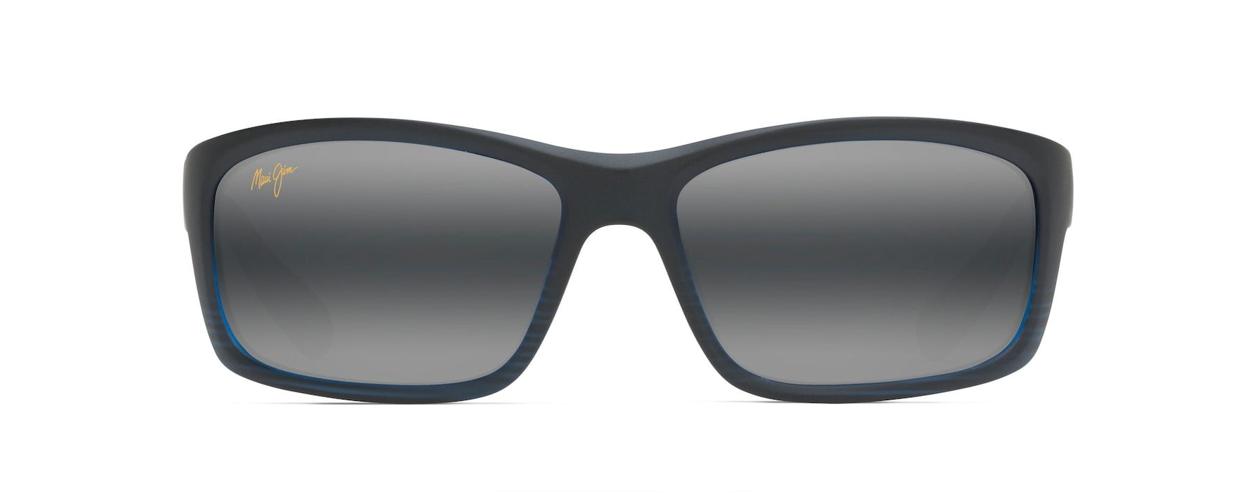 MyMaui Kanaio Coast MM766-004 Sunglasses
