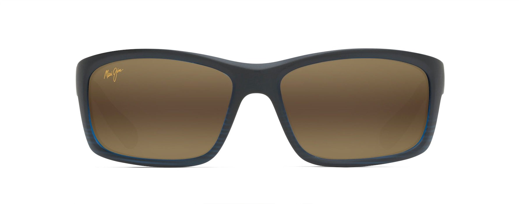 MyMaui Kanaio Coast MM766-005 Sunglasses