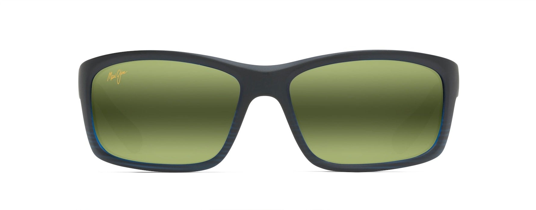 MyMaui Kanaio Coast MM766-006 Sunglasses