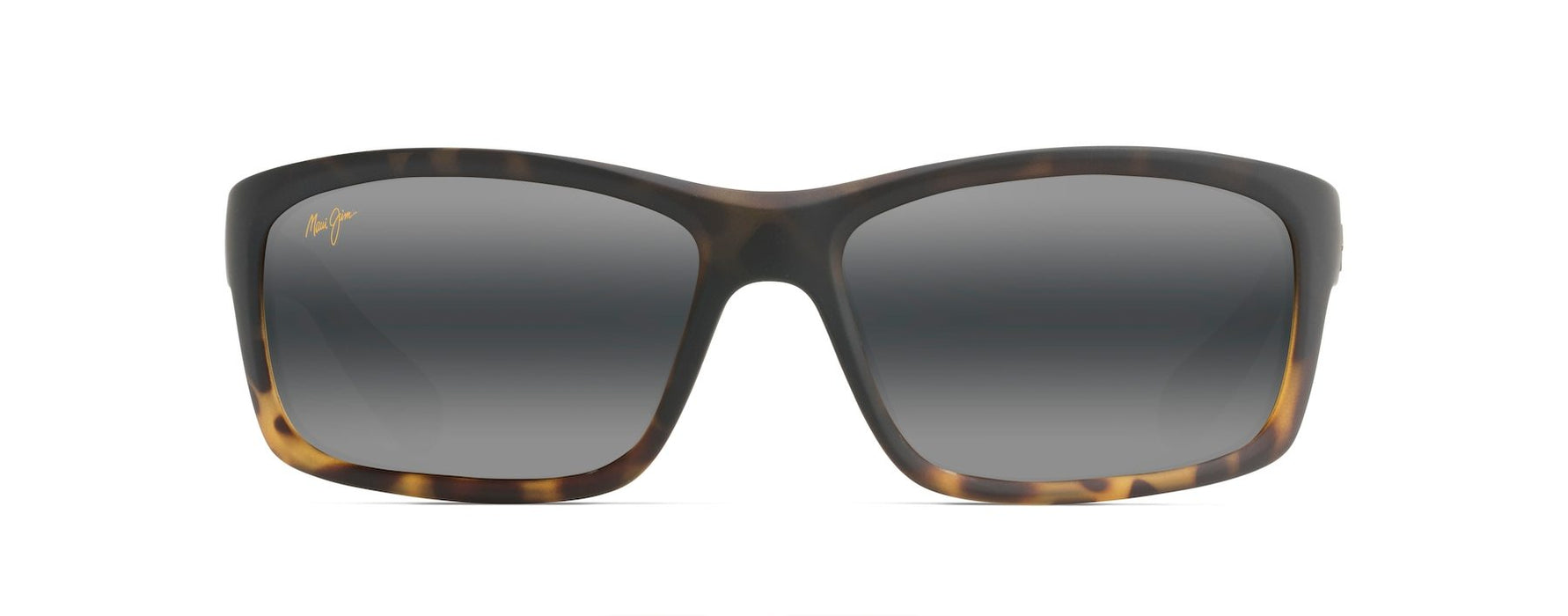 MyMaui Kanaio Coast MM766-007 Sunglasses