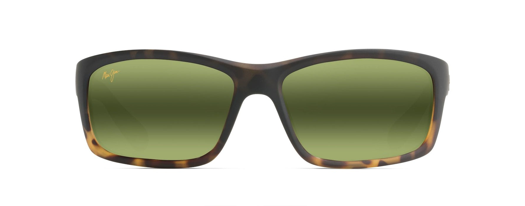 MyMaui Kanaio Coast MM766-009 Sunglasses