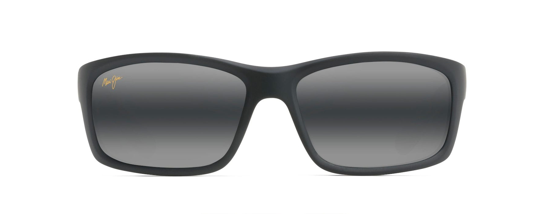 MyMaui Kanaio Coast MM766-010 Sunglasses