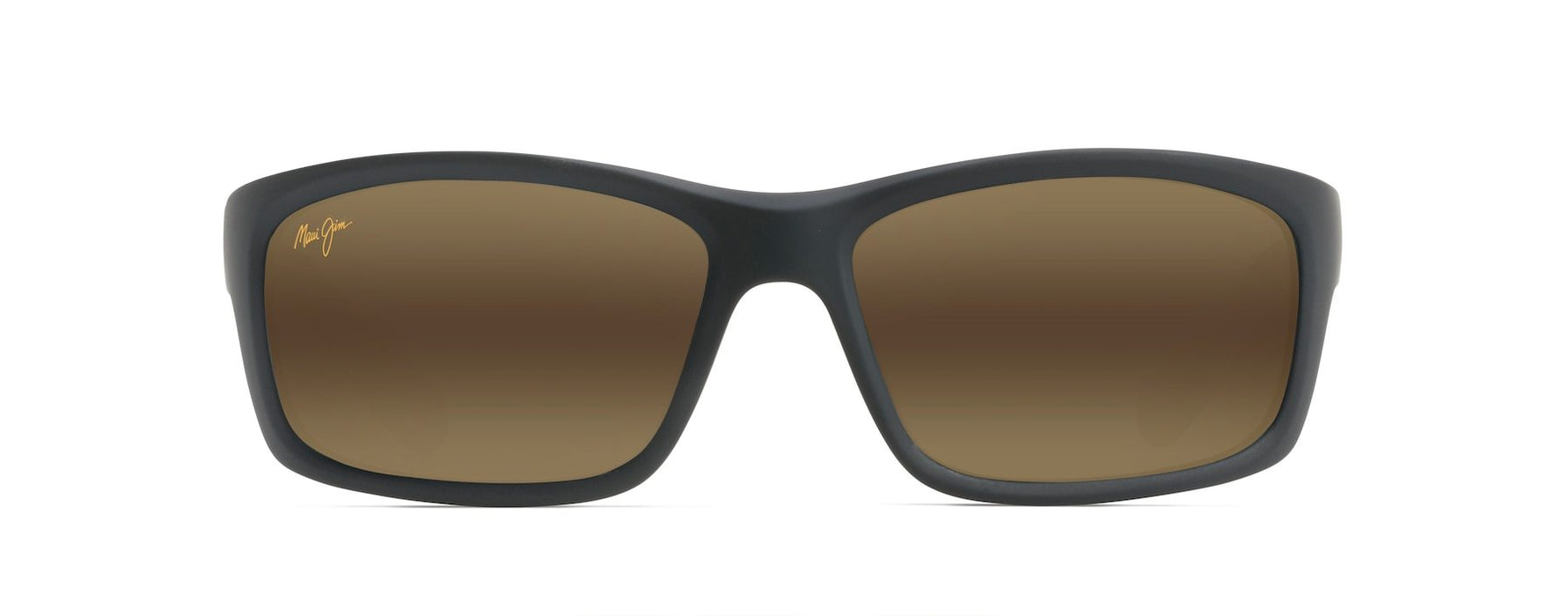 MyMaui Kanaio Coast MM766-011 Sunglasses