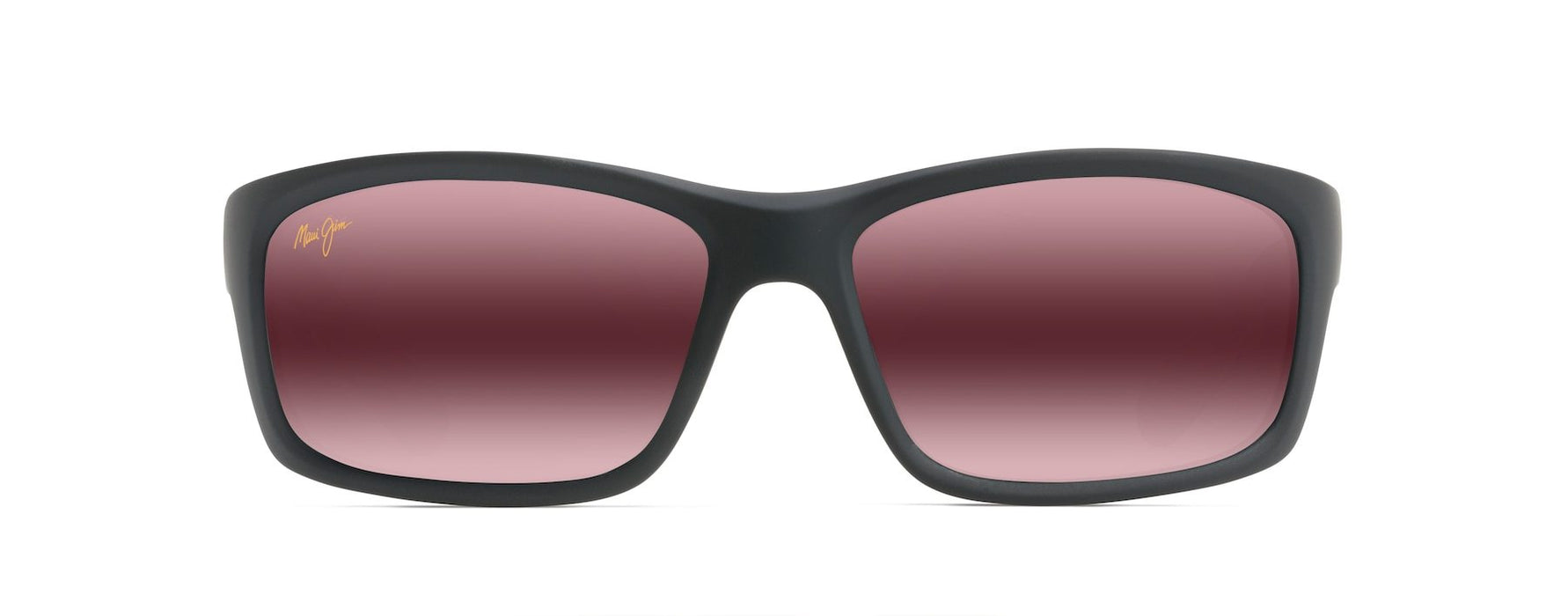 MyMaui Kanaio Coast MM766-012 Sunglasses
