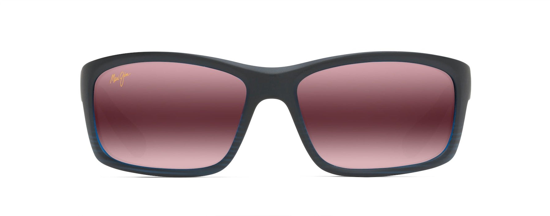 MyMaui Kanaio Coast MM766-016 Sunglasses