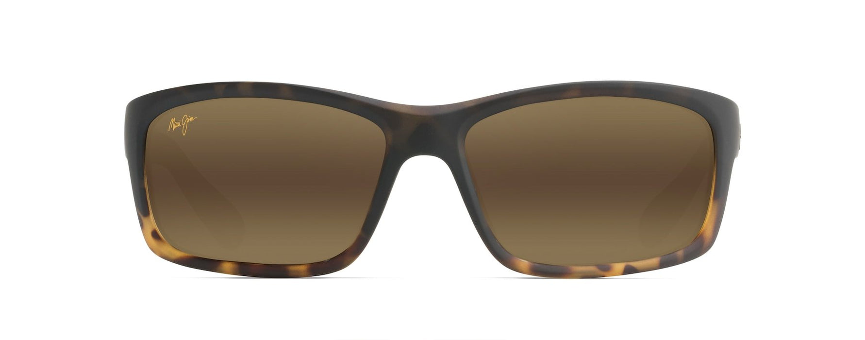 MyMaui Kanaio Coast MM766-019 Sunglasses