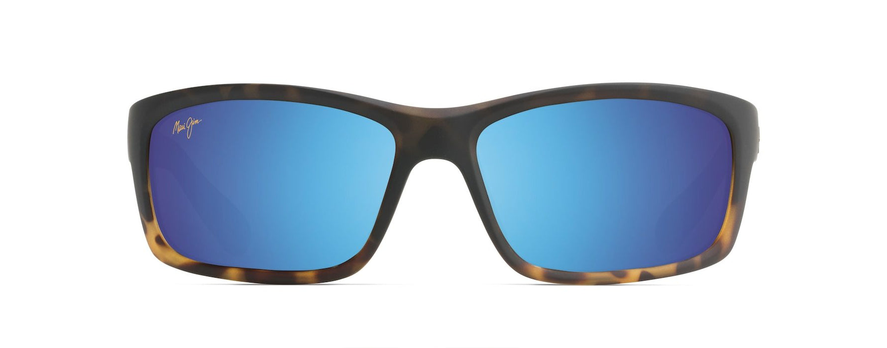 MyMaui Kanaio Coast MM766-021 Sunglasses