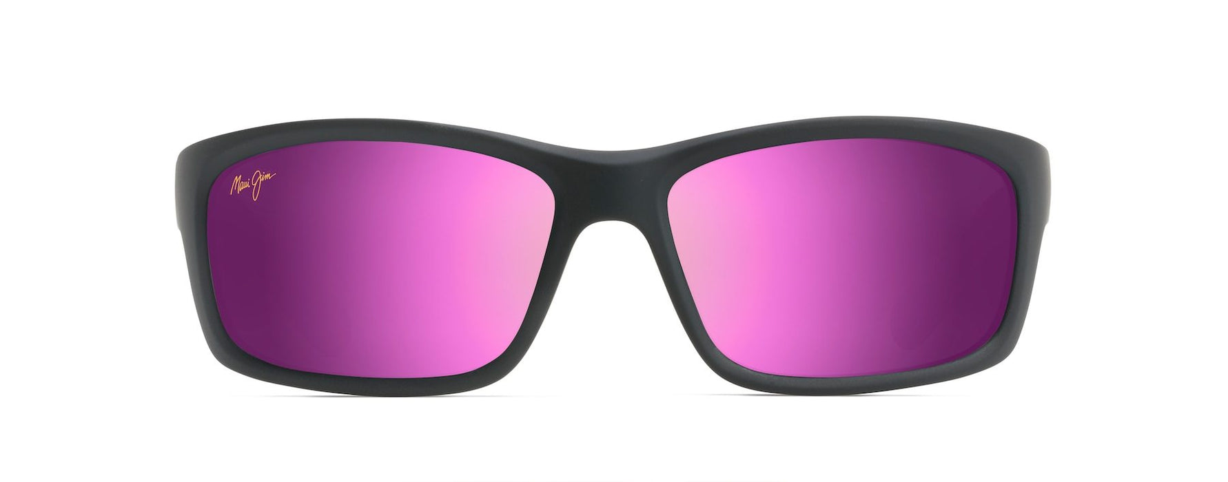 MyMaui Kanaio Coast MM766-022 Sunglasses
