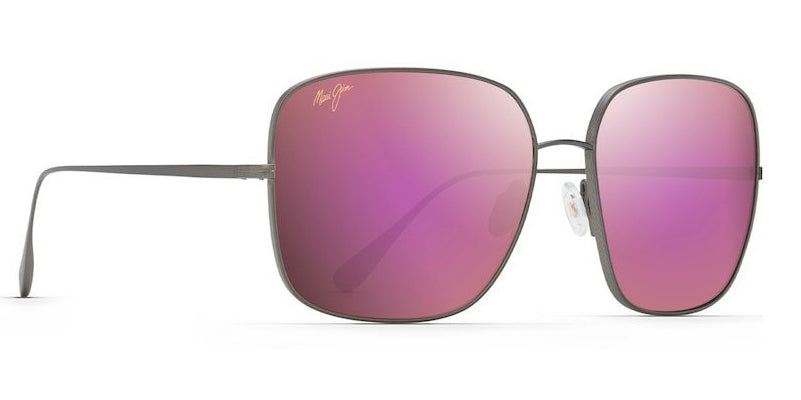 Maui Jim Triton Sunglasses