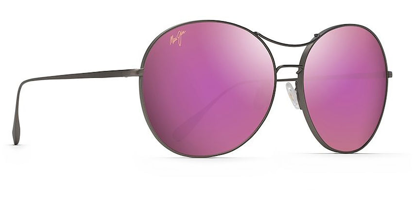 Maui Jim 'Opihi Sunglasses