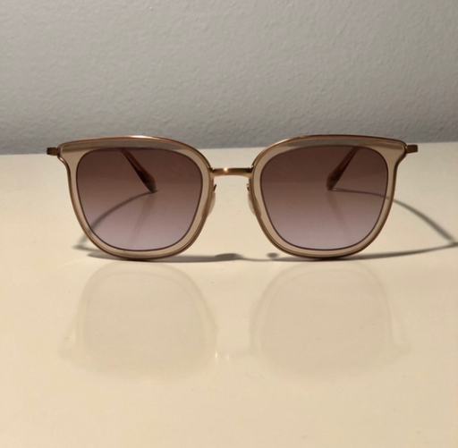 Oliver Peoples Annetta Sunglasses