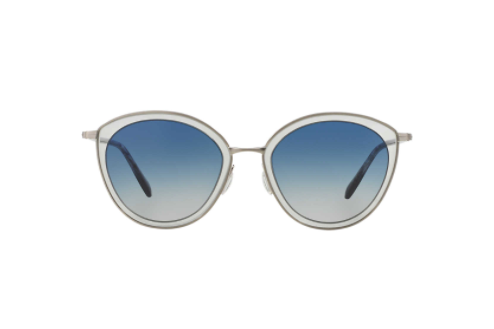 Oliver Peoples Gwynne Sunglasses