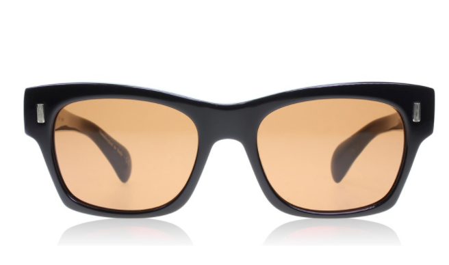 Oliver Peoples X The Row 71st Street Sunglasses
