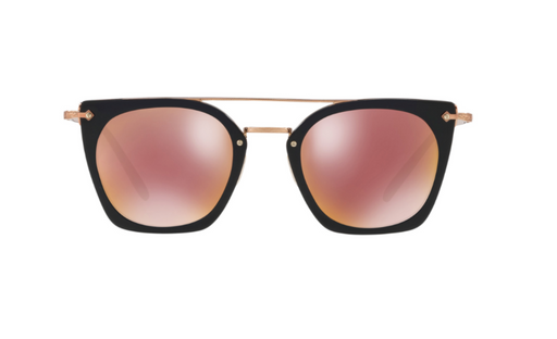 Oliver Peoples Dacette Sunglasses