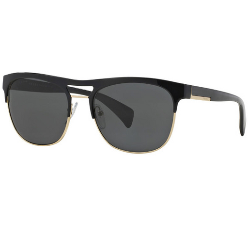Prada 52QS Sunglasses