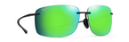 Maui Jim Hema Sunglasses