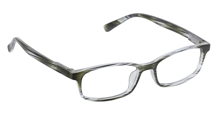 Peepers Riptide Blue Light Readers