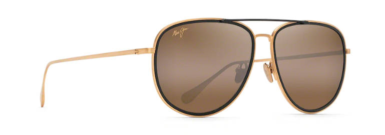 Maui Jim Fair Winds Sunglasses