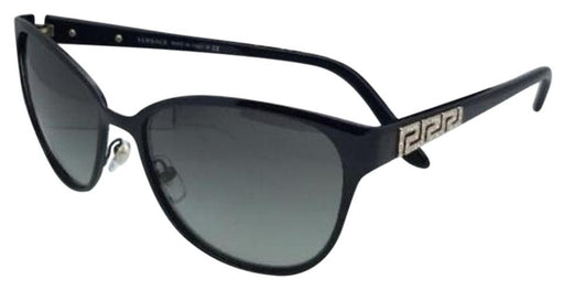 Versace VE2147 Sunglasses