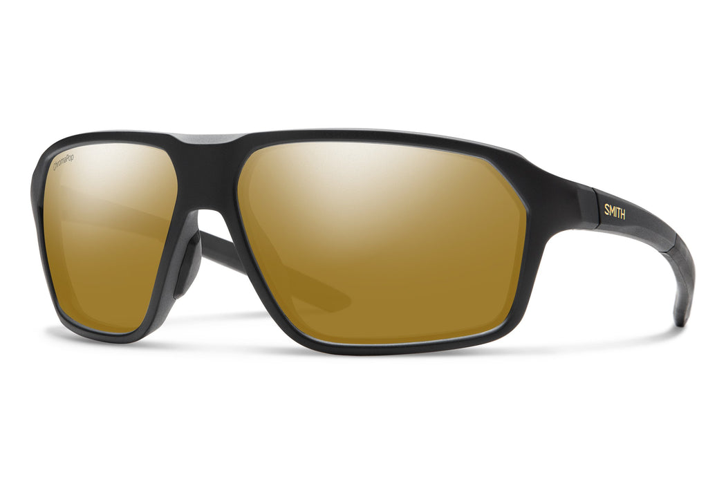 Smith Pathway Sunglasses