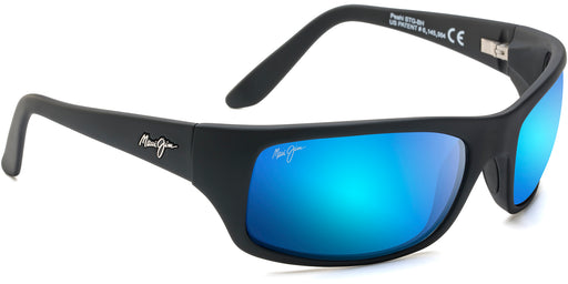 Maui Jim Peahi Sunglasses