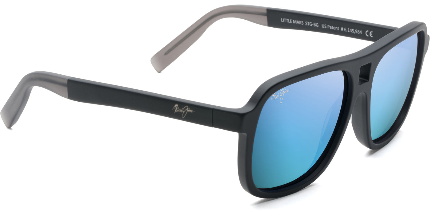 Maui Jim Little Maks Sunglasses