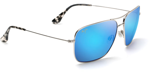 Maui Jim Cook Pines Sunglasses