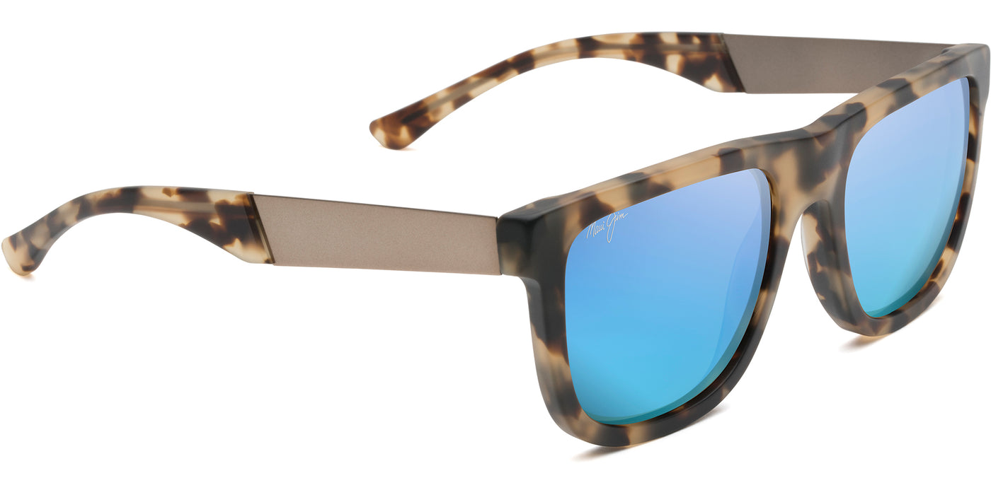 Maui Jim Talk Story Sunglasses