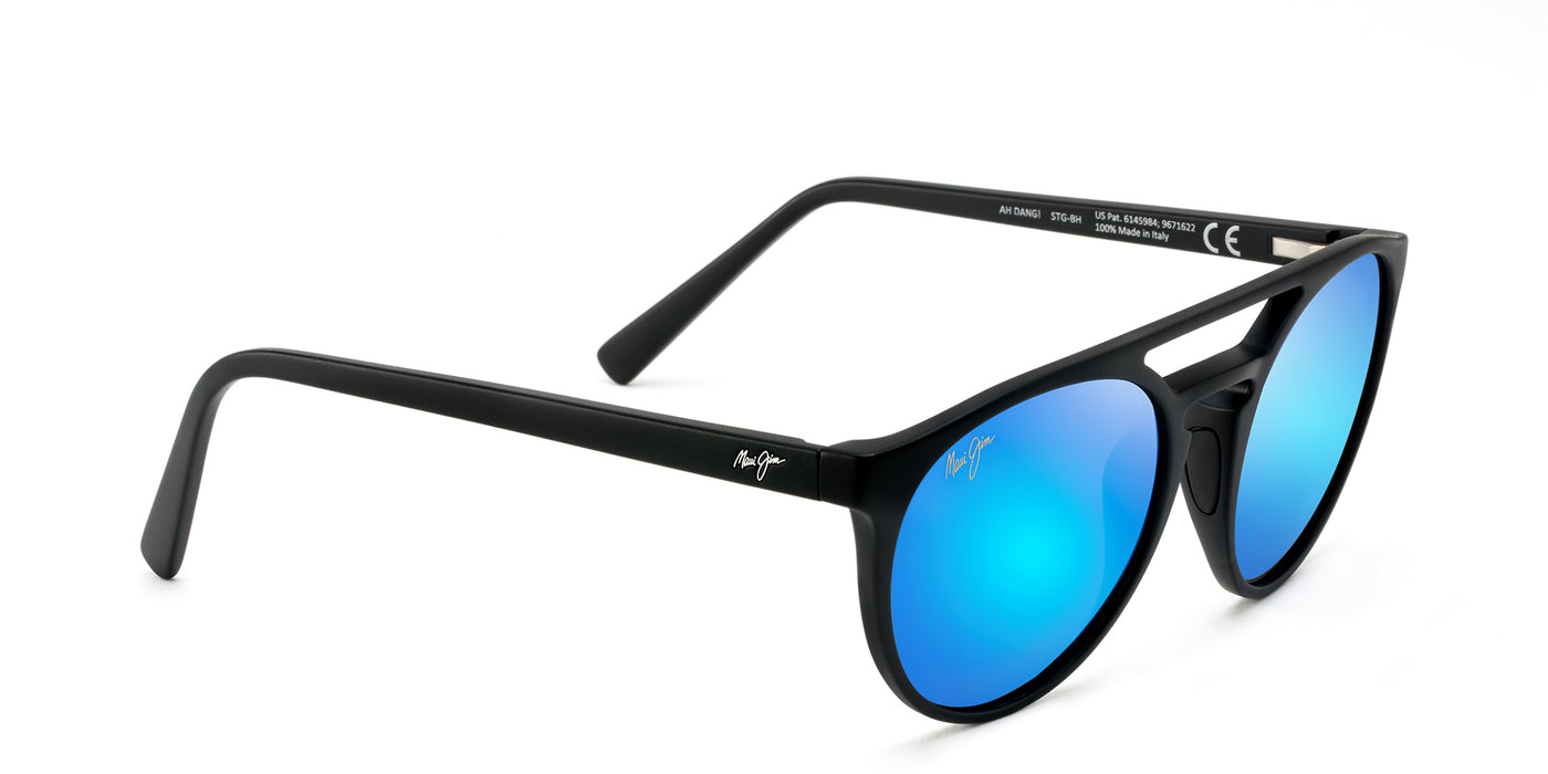 Maui Jim Ah Dang! Sunglasses