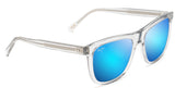 Maui Jim Velzyland Sunglasses