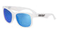 Babiators Blue Ice Sunglasses