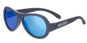 Babiators Blue Steel Sunglasses
