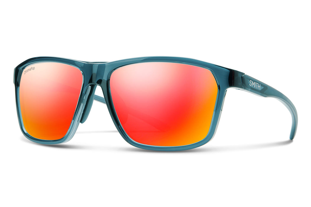 Smith Pinpoint Sunglasses