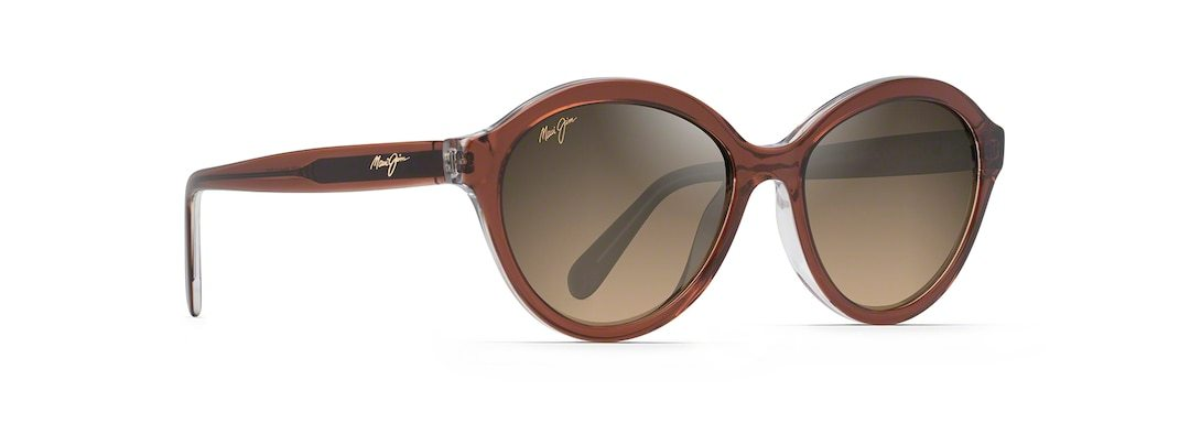 Maui Jim Mariana Sunglasses