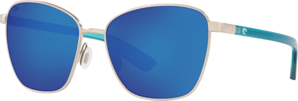 Costa Paloma Sunglasses