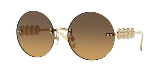 Versace VE2214 Sunglasses
