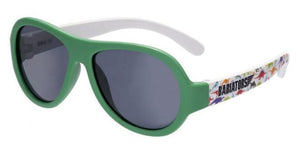Babiators Dino-Mite! Sunglasses