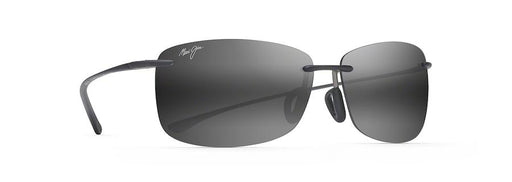 Maui Jim 'Akau Sunglasses