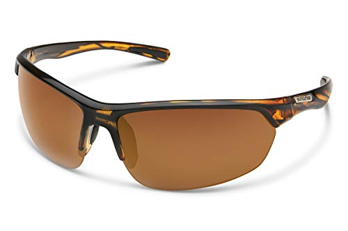 Suncloud Slice Polarized Sunglasses