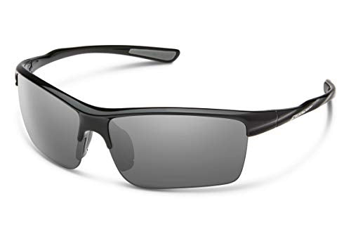 Suncloud Sable Polarized Sunglasses