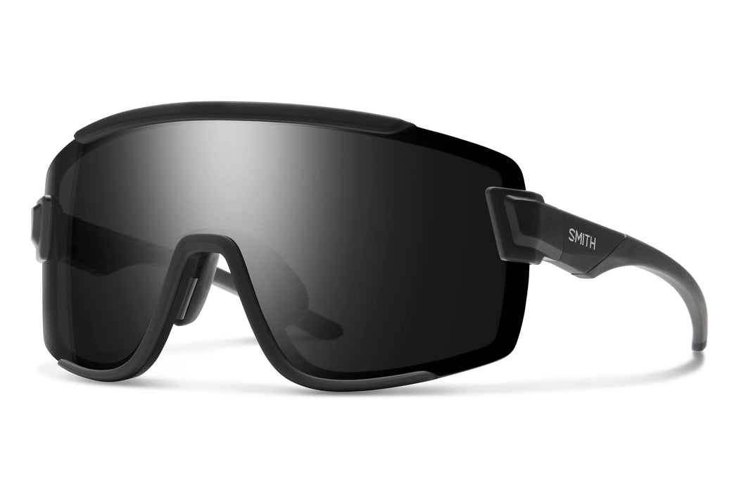 Smith Wildcat Sunglasses
